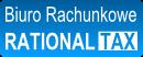 Biuro Rachunkowe Rational Tax